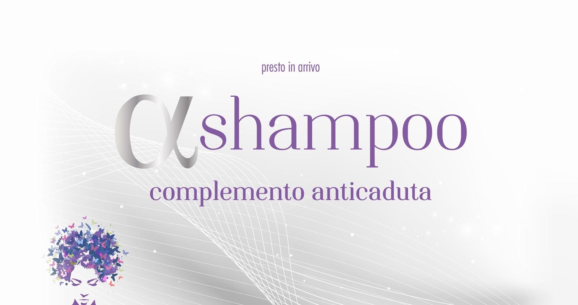 complemento-anticaduta